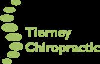 Tierney Chiropractic